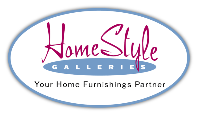 HomeStyle Galleries